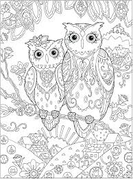 Coloring Pages Of Flowers And Roses For Adults Easy Online Toddlers