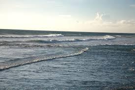 Is Bathtub Beach In Stuart Fl Open by Pictures Of Stuart Florida