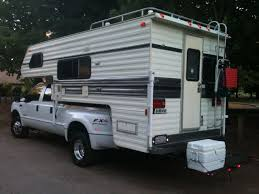 Repainted And Refurbished Lance(sold). Found 3 Envelopes 500 Cash In ... 2006 Alpenlite Saratoga 935 Solar Power Installation Phase I Truck Camper Adventure Used Pickup With For Sale Campers For Sale In Nampa Idaho Rvnet Open Roads Forum New The House Best 2008 Western Rv Alpenlite 950 Portland Or 97266 2005 Recreational Vehicles Cheyenne 900 Zion Il Fife Wa Us Vin Number 60072 Stock 1994 5900 Mac Sales