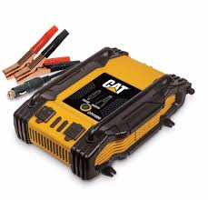 CAT Pro 1000W Inverter For Auto Truck Power Generator DC/AC USB ... Tundra Invter 120vac 12vdc 1500w 2 Outlets 45mr76m1500 New Super For Truck And Bus Market Projecta Buy Generic Convter Car Premium Dc12v To Ac220v 3000w 500w Watt Truck Boat Power Dc 48v Ac 220v 50hz Best Powerdrive Pd1500 With Bluetooth Tech Cheap Find Deals On Line At Alibacom 12v 110v 1200w Charger Vehemo 800w Solar Sine Wave Adapter Tripp Lite Pv1800hf 1800w 300w Pure S300 Pana Pacific