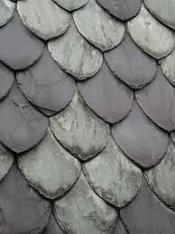 tile effect clipart