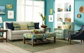 craftmaster sofa reviews okaycreations net