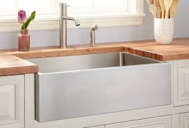 Stainless Overmount Farmhouse Sink by Sink Stunning Apron Sink Stainless Steel 10 Mesmerizing Diy