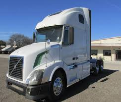 100 Best Used Truck Heavy DealersCom Dealer Details S