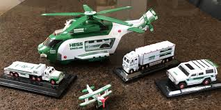 HESS TRUCKS HELICOPTER Plane Lot - $65.00 | PicClick The Hess Race Cars Here Releases 2009 Toy Car And Racer Any More Trucks Best Truck Resource 2010 Gasoline And Jet With Similar Items 2013 Hess Truck Tractor Review Youtube Classic Toys Hagerty Articles Hess Trucks Helicopter Plane Lot 6500 Pclick Tractor New In Box Unopened Never Played Great River Fd Creates Lifesized Newsday Leaving American Trucking Show Diesel Featured A Freakin F22 Helicopter