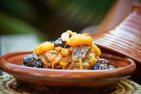 cuisine du maroc la gastronomie marocaine 2e cuisine au monde les jardins du maroc