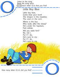 Cheater Cheater Pumpkin Eater Nursery Rhyme by 35 Best Nursery Rhymes Images On Pinterest Children Songs