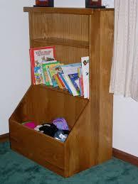 toybox shelf by kansas lumberjocks com woodworking community