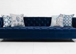 Ava Velvet Tufted Sleeper Sofa Canada by Sofa Tufted Sleeper Sofa Elegant Blue Tufted Sleeper Sofa