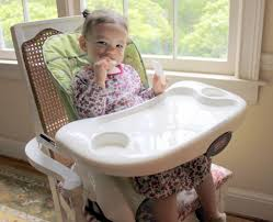 Space Saver High Chair Walmart by Space Saving High Chair Inglesina Fast Table Chair Recall Fisher