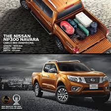 Nissan Frontier Bed Dimensions by 174 Best Nissan Offroad Images On Pinterest Offroad Nissan 4x4