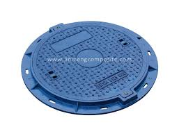 outdoor decorative well covers outdoor decorative well covers