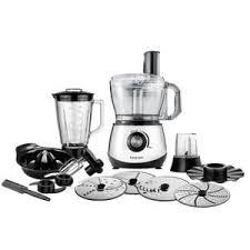 robot de cuisine magimix accessoire robot de cuisine magimix