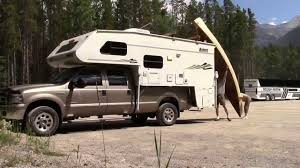 Car Top Canoe Carrier - YouTube Safely Securing A Kayak To Roof Racks Rhinorack Canoe Foam Blocks Carrier For Cars Suspenz Do You Canoe Tundratalknet Toyota Tundra Discussion Forum Best The Buyers Guide 2018 How Transport Canoes Kayaks An Informative Guide From Recreational Truck Bed Topperking Providing Cap World And Pickup Trucks Thule Stacker Rooftop Rack Tips Building Rack Truck Jamson