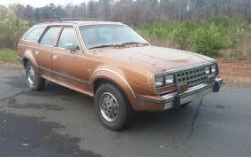 100 Craigslist Charlotte North Carolina Cars And Trucks West Jefferson NC Hot Trending Now