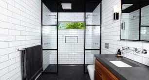 Bathroom Renovations Melbourne Beautiful New Best 25 Bathroom Designers Renovators In Melbourne Houzz Au