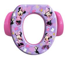 Thomas The Train Potty Chair by Potty Training Seats Babies