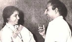 Asha Bhosle remembers Mohammed Rafi on his 90th birth anniversary