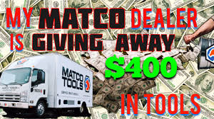 MATCO TOOLS: GAW Drawing For $400.00 In Free Tools - YouTube Matco Tools Calendar Concept Jameson The Human Truckfax Double Take At The Big Stop On Set Of Graveyard Carz Youtube 24 Intertional 4300 Freund American Custom Freightliner M2 Stover Design Crown Premium Gendron Pioneer Pumper Trailer Die Cast Fire Truck Wwwimagenesmycom Franchise Players From Customer To Franchisee An Automotive Truck With Fleet Graphics Sbw Graphics Sales Promo Flyer By Bill Amereihn Issuu