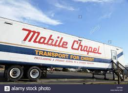 Mobile Chapel, At A Truck Stop Off I-85, North Carolina, USA Stock ... Mebane News Abc11com Commission Oks Truck Stop At Exit 205 Local News Accidents Traffic For Greenville Anderson Spartanburg Sc Armed Robber Hits Brunswick Again Wtvrcom 1 Killed 5 Taken To Hospital In I85 Wreck Volving Tractor I 85 Big Trucks Roll Into The Iowa 80 Truckers Jamboree Welcome The Gdot Truck Stop Shootout Offduty Dallas Officer Kills Driver Cw33 Watch This Semitruck Short And Save A Childs Life