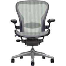 Herman Miller Mirra Chair Used by Buy Used Herman Miller Aeron Loaded Lead Grey