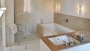 hannover die besten badstudios