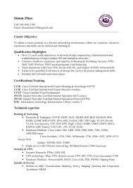 Resume Of Simon Zhao Top 8 Android Applications To Boost Your Ccna Knowledge Network Engineer Resume Sample Cisco Inspirational Download Sample Resume For Experienced Network Engineer Next Level The Learning Bunch Ideas Of Voip With Simple Certified Cover Letter 49 Best Cisco Images On Pinterest Finals Arduino And Audio Introductory Nugget Voip Ccnp Voice Formerly Known As Ccvp Software 57 Asm Popular Courses Board How Get Ccie Lab Equipment Free Or Cheap