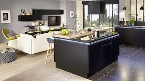 robinet cuisine lapeyre 50 inspirant mitigeur cuisine noir photos table salle a manger