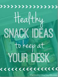 Healthy Office Snacks Ideas by 100 Healthy Office Snack Recipes What Are Some Idea For