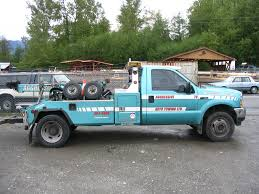 Ford F550 Tow Truck - Amazing Photo Gallery, Some Information And ... 2007 Ford F550 Utility Truck Utilicor Md100 Core Sampler 08849 Custom Merica Plate On This Hot Truck Also Pictured Is 2017 Supercab Xl Brush Used Details 2006 Regular Cab 60 Powerstroke Diesel 12 Flatbed New Xlt 4x4 Exented Cabjerrdan Mpl40 Wrecker At 2016 Dump Near Milwaukee 16304 Badger Center Available Crane 2004 Bucket Boom For Sale 573672 Kte Quality Trucks Kalida Equipment Ford For Sale 2706 2013 Van Body Truck Valley City Sales