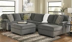 American Furniture Warehouse Greensboro Nc Best Furniture 2017