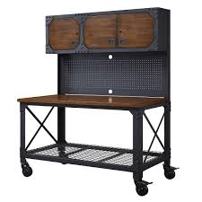 10 Workshop Storage Products You Can Get At Costco In 2019