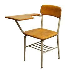 Heywood Wakefield Chairs Antique by Antique Heywood Wakefield Desk Olde Good Things