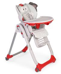 Chicco Polly 2 Start High Chair Grey Online In India, Buy At ... Carseatblog The Most Trusted Source For Car Seat Reviews High Chair Brand Review Mamas And Papas Baby Bargains Graco Table 2 Boost Highchair In 1 Breton Stripe Babys Ding Convient Color Block Soft Comfy Best Australia 2019 Top 10 Buyers Guide Tea Time Balance Act Fit Rittenhouse This Magnetic High Chair Has Some Clever Features But Its Hello Registry Awe Slim Spaces Alden 1852648 Duodiner Lx Metropolis
