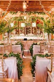 This Virginia Barn Wedding Will Be The Most Magical Thing You See ... 40 Best Elegant European Rustic Outdoors Eclectic Unique The Barns At Sinkland Farms Is A Perfect Wedding Venue Wedding Venues Virginia Is For Lovers Ideas Decorations Jewelry Drses For Weddings 25 Breathtaking Barn Your Southern Living Home Shadow Creek Weddings And Events Venue Barn Missouri Country Chic Greenhouse And Glasshouse In The United States A Brandy Hill Farm Culper Big Spring Photographer Katelyn James Caiti Garter Central Of Kanak
