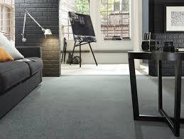 teppichboden schwarz teppichboden anthrazit