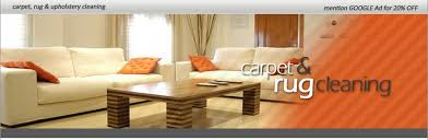 Carpets And Drapes by Rescue Carpets Carpet Cleaning Nyc Carpet Cleaning New York City