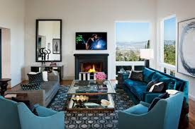 Transitional Living Room Sofa by 150 Transitional Living Room Ideas For 2018