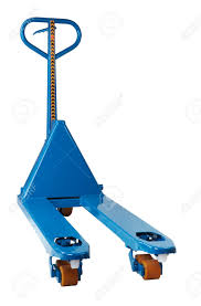 Blue Hand Hydraulic Pallet Truck, Pump, Jack, Platform In The ... Mezzanine Floors Material Handling Equipment Electric Pallet Truck Hydraulic Hand Scissor 1100 Lb Eqsd50 Colombia Market Heavy Duty Wheel Barrow Vacuum Panel Lifter Buy China With German Style Pump Photos Blue Barrel Euro Pallette And Orange Manual Lift Table Cart 660 Tf30 Forklift Jack 2500kg Justic Cporation Trucks Dollies Lowes Canada Stock