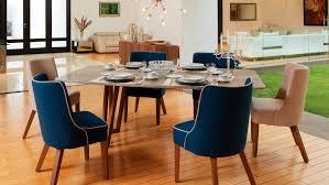 Liverpool Vallarta To Celebrate Home Furniture Fair