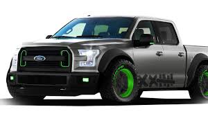 Ford Turned A 2015 F-150 Into A Jump/Drift Truck For SEMA This Custom Drifting Ford F150 Is The Ultimate Funhaver Micro Machine Kei Drift Truck Speedhunters New Ricers Page Chicago Grhthhicogaragecom Archives Zone Trucks Android Gameplay Hd Vido Dailymotion You Can Now 1050hp Mercedes Race In Forza Drive Rc Car 24g 20kmh High Speed Racing Climbing Remote Control Mk3 Toyota Hilux Mini Truck Cars Pinterest Mini Trucks 116 Transmitter Usb Cable Manual 10kmh 240sx Pickup Shitty_car_mods Score Bmw X6 Trophy Motor Trend Drift 4 Fordtruckscom