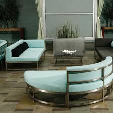 Aldi Patio Furniture 2015 by Satisfactory Design Aldi Patio Furniture Tags Patious