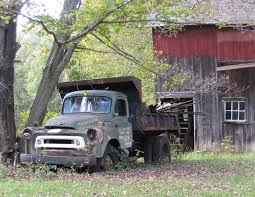 File:Monroe Ct Truck And Barn.jpg - Wikimedia Commons Monroe County Board Of Commissioners Pumper Run Like A Coyote Lower Truck Trail New 2018 Chevrolet Silverado 3500hd Work Rcab In Glen Ellyn And Used Ford Dealer Hixson Automotive Speedway Chevy Near Bothell Lynnwood Here Are The Last Two Out Six Trucks That We Recently Completed Gallery Equipment Hd Snow Ice Cliffside Body Bodies Fairview Nj Monroetruckequipment Instagram Photos Videos Privzgramcom Auto Accories All Car Release And Reviews