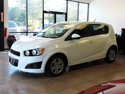 Used 2012 Chevrolet Sonic For Sale In Duluth, GA 30096 Lara Truck Sales 136032 1979 Ford F100 Rk Motors Classic Cars For Sale Lara Stauffer Linkedin Used Duluth Ga 30096 Truck Sales Augusta Auto Llc Home Car Van Suvs Dealer Holliston Ma Trucks For In Ga Top Models And Price 1920 Chamblee Laras Gainesville Texano 2011 Suzuki Equator In Lonestar Group Truckdetails Now Is The Perfect Time To Buy A Custom Lifted Truck