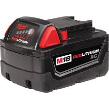 Batteries & Chargers For Cordless Tools   Toolbarn.com Toolbarn Youtube Bosch Clpk402181 18v Lithiumion 4tool Cordless Combo Kit 4 Ah Milwaukee 48228424 Packout Tool Box Ebay Banter Toolbarncoms Official Blog Northerntoolcom Supplies High Quality Tools And Equipment At Low Kindergarten Teachers Are Leading Movement In Ops Utilizing Play 262720 M18 Cut Out Only Dewalt Dck694p2 20v Max Xr 6tool With Soft 246320 M12 12v 38 Impact Wrench Bare Part 6