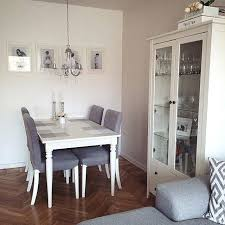 ideen für kleine wohnzimmer