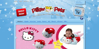Coupons For My Pillow Pets : Missouri Quilt Company Coupon Staples Screen Repair Coupon Broadband Promo Code Freecharge Mypillow Mattress Review Reasons To Buynot Buy Coupon Cheat Codes Big E Gun Show Worth The Hype 2019 Update Does The Comfort Match All Krispy Kreme Online Wayfair February My Pillow Com 28 Spectacular Pillow Pets Decorative Ideas 20 Stylish Amazon Promo Code King Classic Medium Or Firm 13 In Store