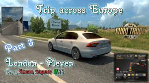 Euro Truck Simulator 2 | Travel Europe | London (England), Pleven ... Euro Truck Simulator 2 V13237s 61 Dlc Torrent Download Icrf Map Sukabumi By Adievergreen1976 Ets Mods Real Interior Cams V13 Ets2 Mods Truck Simulator 3 Official Trailer Gameboyps4pc Youtube Image Artwork 3jpg Steam Trading Cards Italia Pc Aidimas Linux Port Gamgonlinux Buy Going East How To Install In 12 Steps Scs Softwares Blog August 2014 Ets2 Page 448
