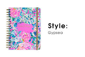 Lilly Pulitzer Coupons June 2018 / Ua Coupons Uniforms Marley Lilly Promo Code 2018 Retailmenot Lane Get This New Monogrammed Poncho While Its On Sale At Marleylilly Frontier Firearms Coupon Cheapest Deals Lcd Tv Camelbak Nascar Speedpark Seerville Tn Coupons Hammer Nutrition Promo Black Friday Online Now 20 Off Looma Discount Codes Wethriftcom Lilly March Itunes Cards December Jamberry Nails Oct Mitsubishi Car Nz 2019 Chevy Mall Ka Las Vegas 25 Monday Dress Free Shipping