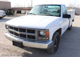 1996 Chevrolet Cheyenne 2500 Utility Bed Truck | Item EC9335... Used Cars For Sale Birmingham Al 35233 Worktrux 3000 Series Alinum Truck Beds Hillsboro Trailers And Truckbeds Bradford Built Flatbed Work Bed 1 For Your Service Utility Crane Needs Norstar Sd Bed Sold2013 Chevrolet Silverado 2500 Hd Extended Cab 4x4 Reading New Chevy Trucks In North Charleston Crews Replace Your Chevy Ford Dodge Truck Bed With A Gigantic Tool Box Equipment Work Racks Boxes Storage Corning Ca Ford Dealer Of Commercial Fleet Halsey Oregon Diamond K Sales